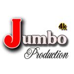 JUMBO Movies