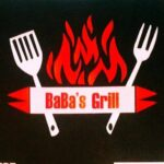 Baba's Grill