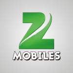 ZEE MOBILES