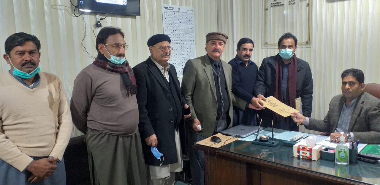 ضمنی الیکشن پی پی 51 وزیرآباد پیپلزپارٹی سیٹ جیت کر سرپراہز دیگی(چوہدری اعجاز سماں)
