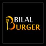 BILAL BURGER