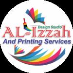 AL IZZAH Printers & Design Studio