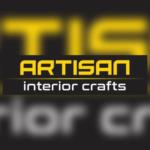 ARTSIAN CRAFTS