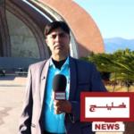 پرانا یا نیا پاکستان ؟   قومی اصطلاحات پر اعوام کی تجاویز (فیصل افضل )