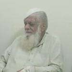 معروف بزرگ صحافی نامہ نگانوائے وقت و سابق وائس چیئرمین بلدیہ گکھڑ صابر علی چوہدری اچانک ہارٹ اٹیک ہونے سے انتقال کر گئے
